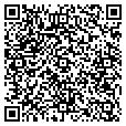 QR code with Airport Cab contacts