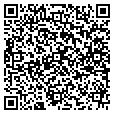 QR code with Seoul Bookstore contacts