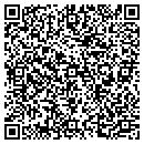 QR code with Dave's Pest Control Inc contacts