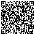 QR code with Leilani Kito contacts