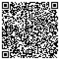 QR code with Placida Dip Sea Fishing contacts
