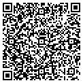 QR code with Bay Valet Inc contacts