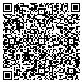 QR code with Owen & Early's Lodging contacts