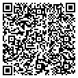 QR code with ARA Vending contacts