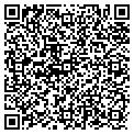 QR code with Dima Construction Inc contacts