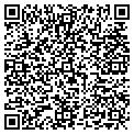 QR code with William L Owen PA contacts