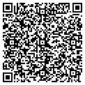QR code with Love In The Name Of Christ contacts