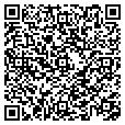 QR code with Rotech contacts