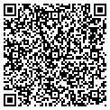 QR code with Texaco Enterprise One contacts