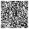 QR code with Salmon Etc contacts