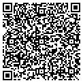 QR code with Manila Bay Asian Market contacts