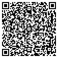 QR code with KIKZ LLC contacts