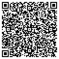 QR code with Ta Newton Electrical Cont contacts
