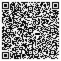 QR code with Fairbanks Urology Inc contacts