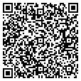 QR code with World Paving contacts