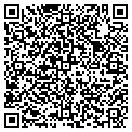 QR code with Acupuncture Clinic contacts