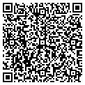 QR code with Jeff Hymacks Works In Wood contacts