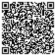 QR code with Mecca Lounge contacts