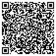 QR code with Anchorage Opera contacts