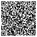 QR code with Mobile Auto Glass contacts