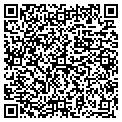 QR code with Pappagallo Pizza contacts