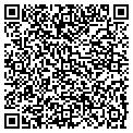 QR code with All-Way Restaurant Supplies contacts