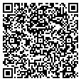QR code with A Swan Nest Inn contacts