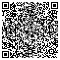 QR code with Raymond C Sanchez contacts