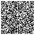 QR code with 6 Bar K Construction contacts