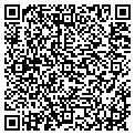 QR code with Intervention Pain Consultants contacts