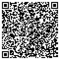 QR code with CALGIX Internet contacts