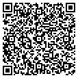 QR code with King Law Firm contacts