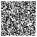 QR code with Sand Castle Recording Studio contacts