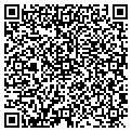 QR code with Glamour Braids & Weaves contacts