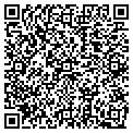QR code with Classic Cleaners contacts