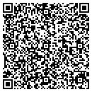 QR code with Lathrop Investment Management contacts