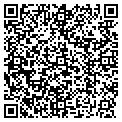 QR code with Jet Wash Auto Spa contacts