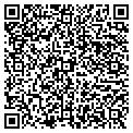 QR code with Kendra's Kreations contacts