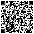 QR code with Premium Painters contacts