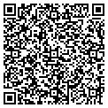 QR code with Northern Building Supplies contacts
