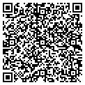 QR code with Hobby Calvin RE & Insur contacts