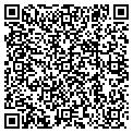 QR code with Calypso Pot contacts