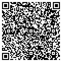 QR code with Marketing Creations contacts