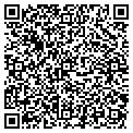 QR code with Strickland Electric Co contacts