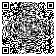 QR code with Arctic Insulation contacts