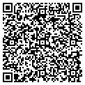 QR code with NANA Management Service LLC contacts