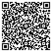 QR code with Provence contacts
