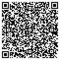 QR code with NANA President's Office contacts