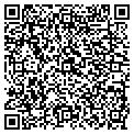 QR code with Profix Handyman Service Inc contacts