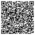 QR code with Paco's Tacos contacts